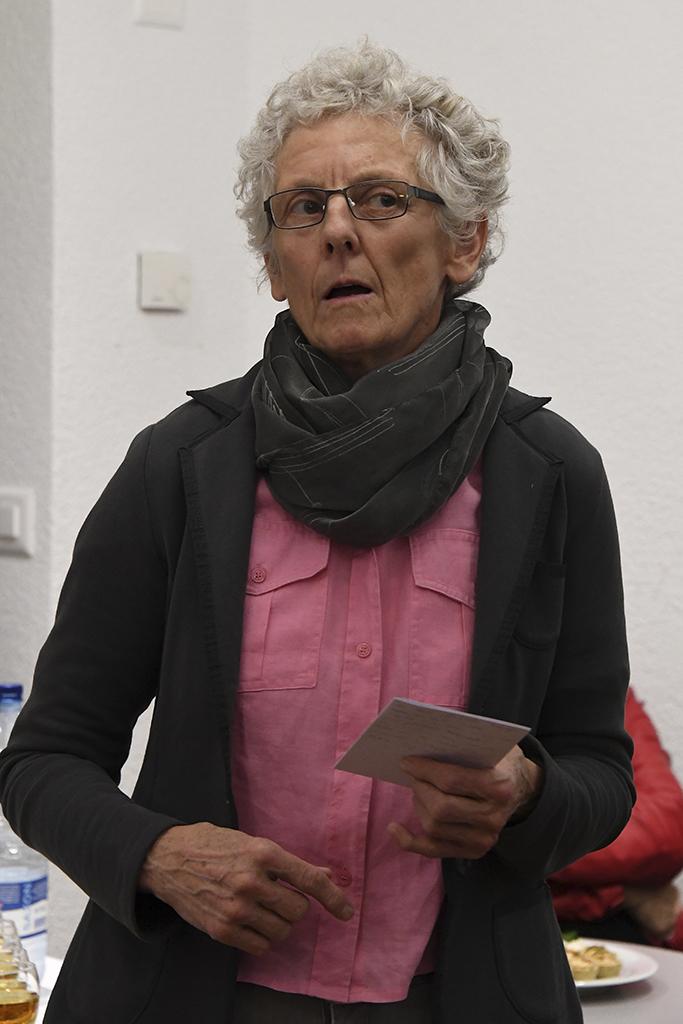 _DSC_1965-YvonneAldrovandi