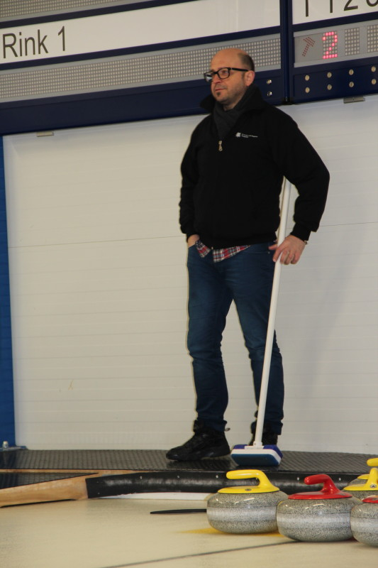 curling-event-photoklub-059-kopie-1