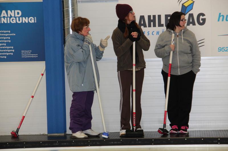 curling-event-photoklub-37