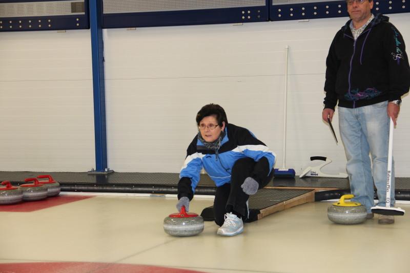 curling-event-photoklub-39