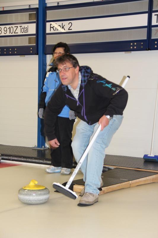 curling-event-photoklub-40