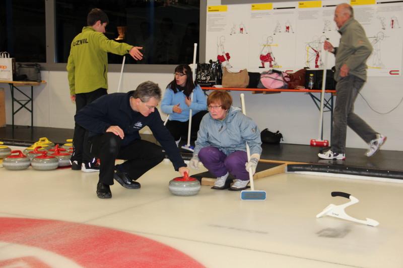 curling-event-photoklub-44