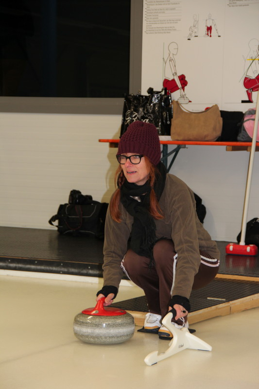 curling-event-photoklub-48