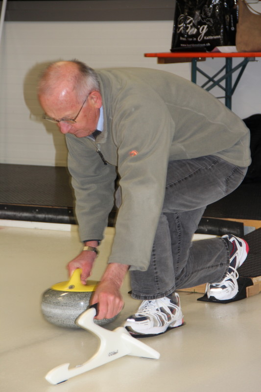 curling-event-photoklub-49