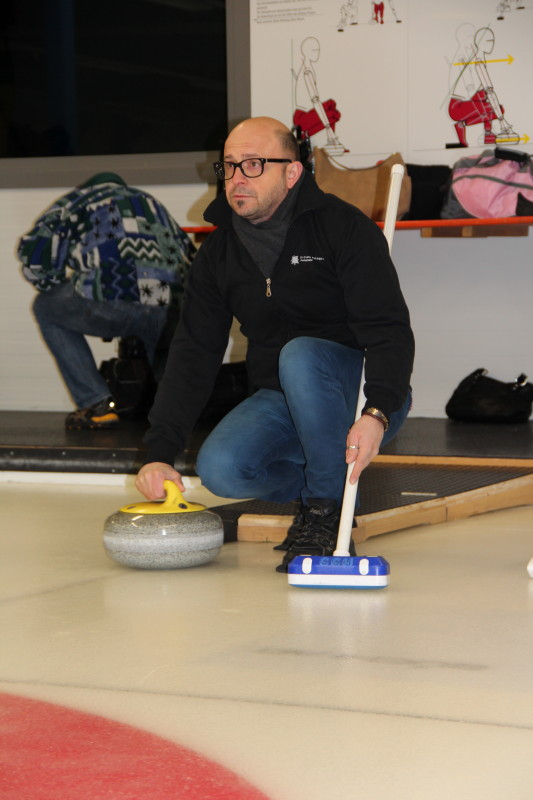 curling-event-photoklub-51