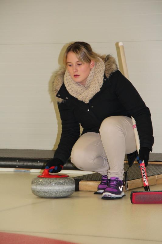 curling-event-photoklub-59
