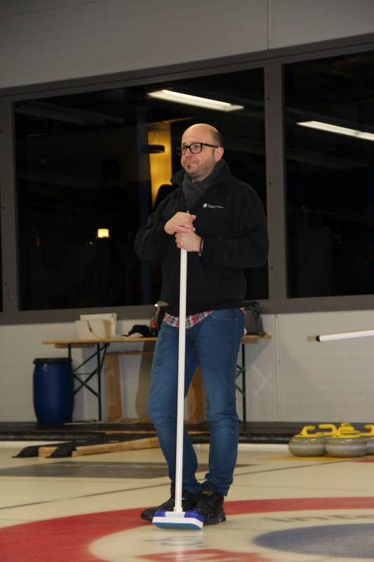 curling-event-photoklub-62