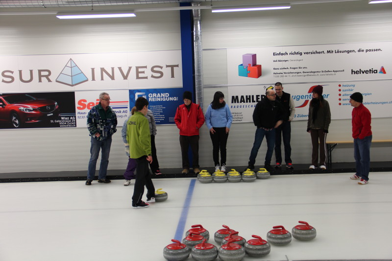curling-event-photoklub-66