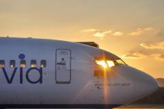 2018-9-7 Kloten Flughafen 42 var - 72 px