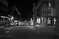 Ob_Bahnhofstrasse