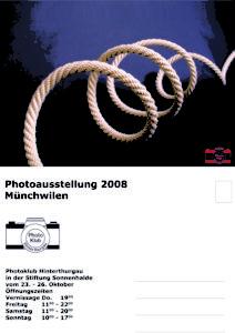 einladung-2008